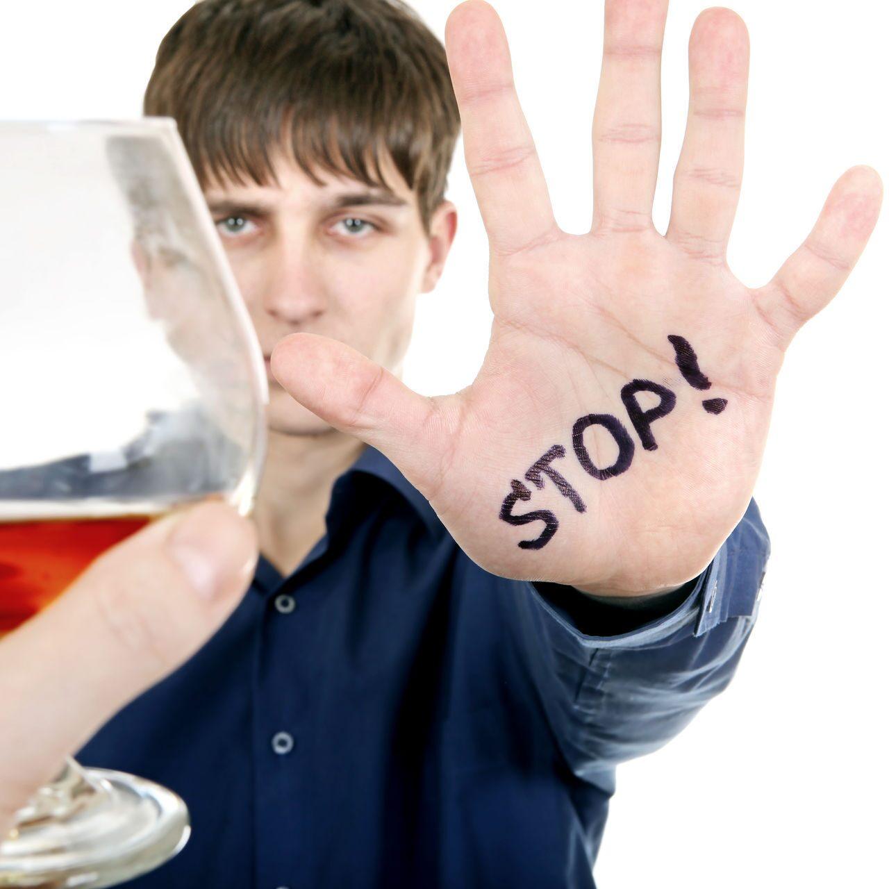 Сколько стоит закодироваться от алкоголя пермь